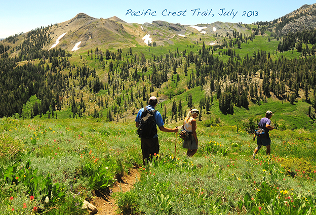 pacific_crest_trail