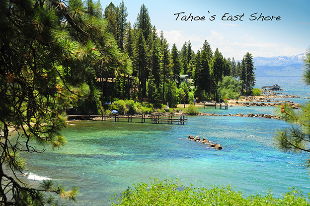 Tahoe_East_Shore2013
