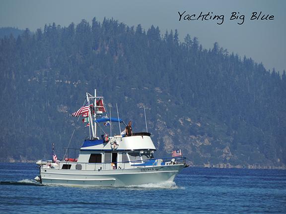 yachtingTahoe