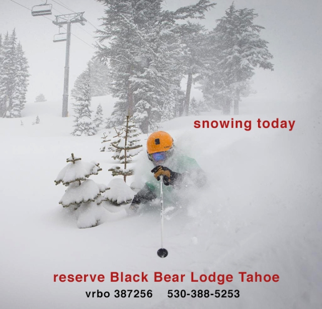 blackbearlodgetahoe_snow1