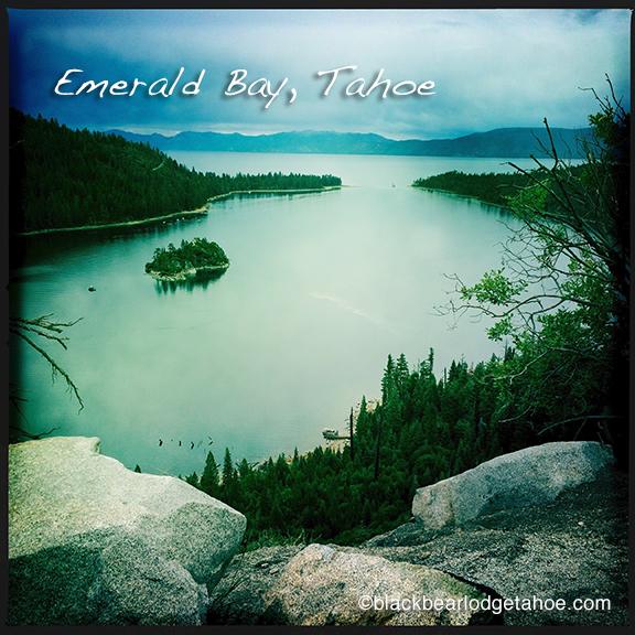 emerald_bay