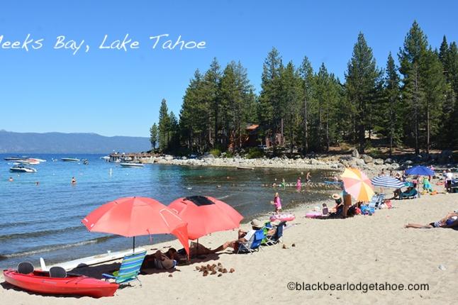 Meeks_Bay_Tahoe