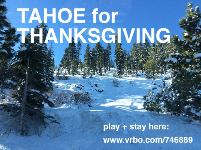 black_bear_lodge_Tahoe_Thanksgiving