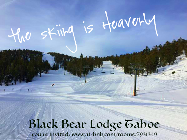 black_bear_lodge_tahoe