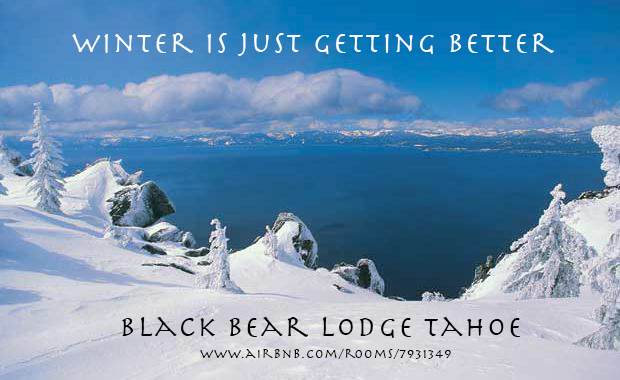snow_Tahoe_BlackBear.Lodge