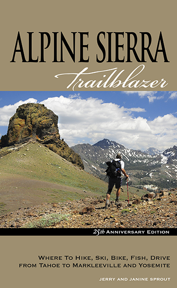 Alpine_Sierra_Trailblazer