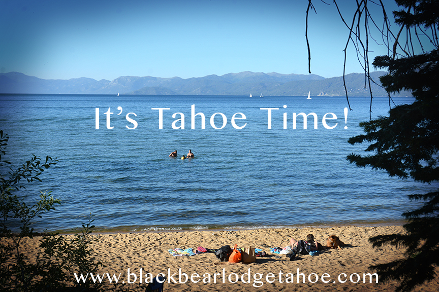 Tahoe_Time_August2016