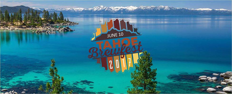 tahoe-brewfest