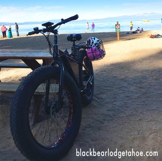 biketahoe12